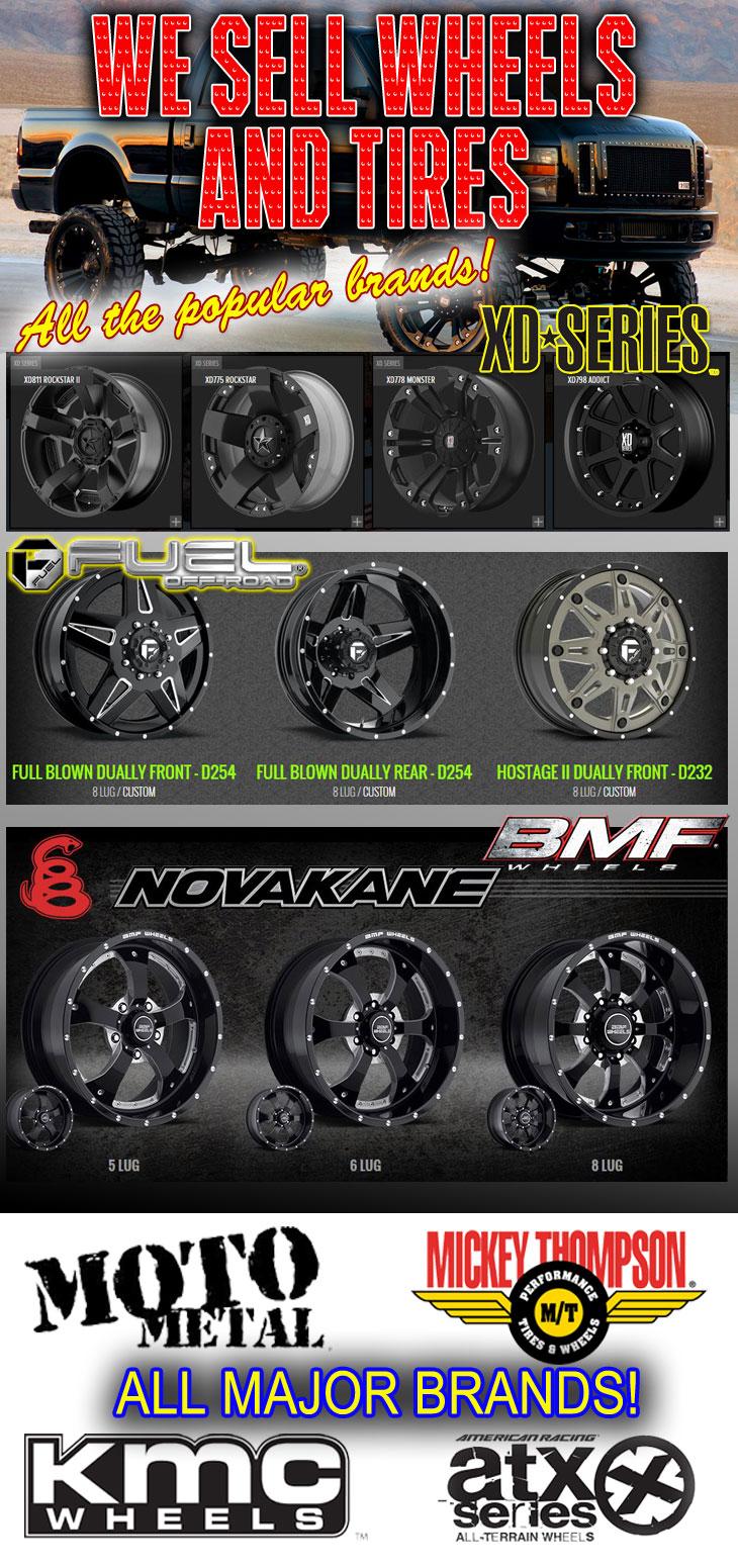 Diesel-Offroad-Technologies---Wheels-page2