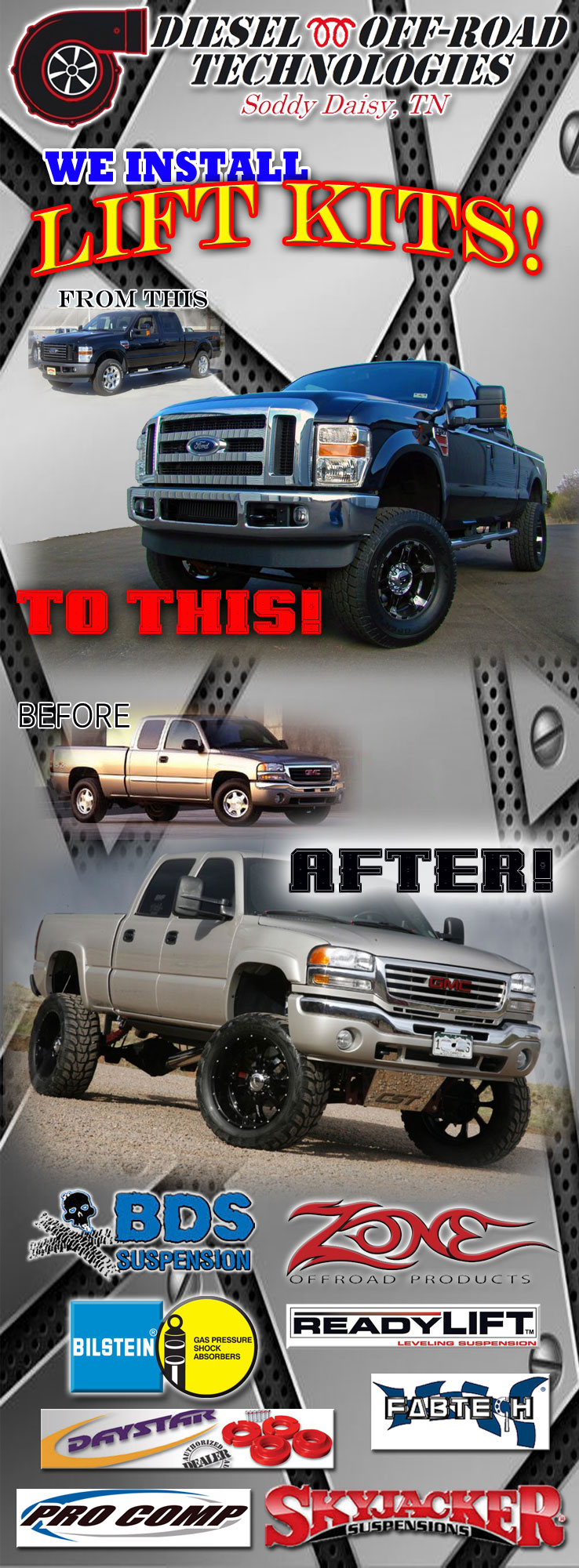 Diesel-off-road-MAIN-Page-Graphics---LIFT-KITS-2