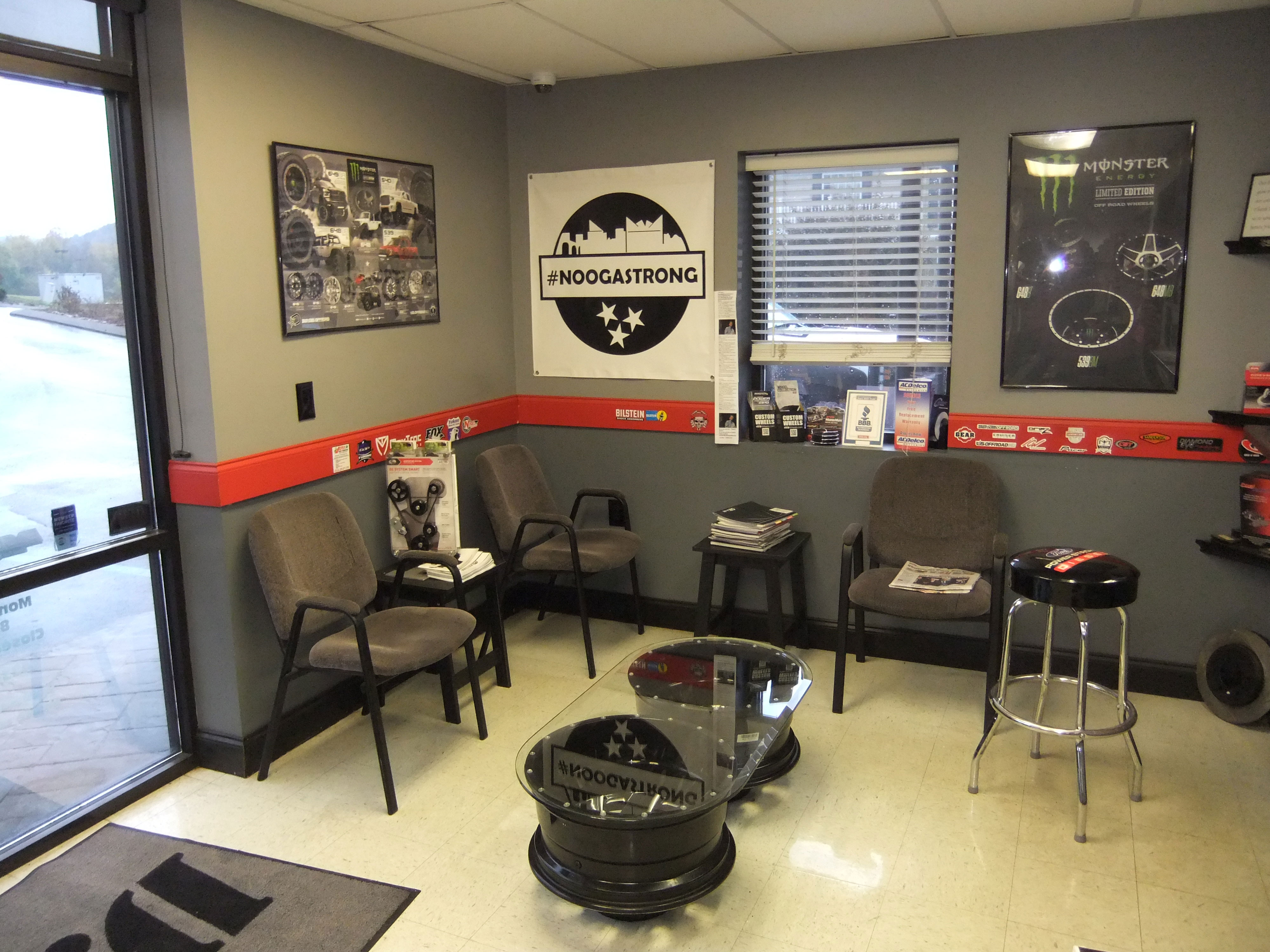 Diesel-OffRoad-Tech-Showroom-1